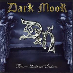 https://rock-mp3.ucoz.ru/EN/D/Dark_Moor/2003-BetweenLightAndDarknessEP.jpg