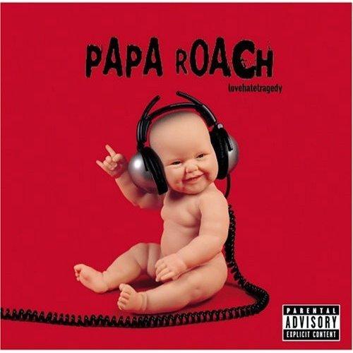 http://rock-mp3.ucoz.ru/EN/P/Papa_Roach/Lovehatetragedy.jpg
